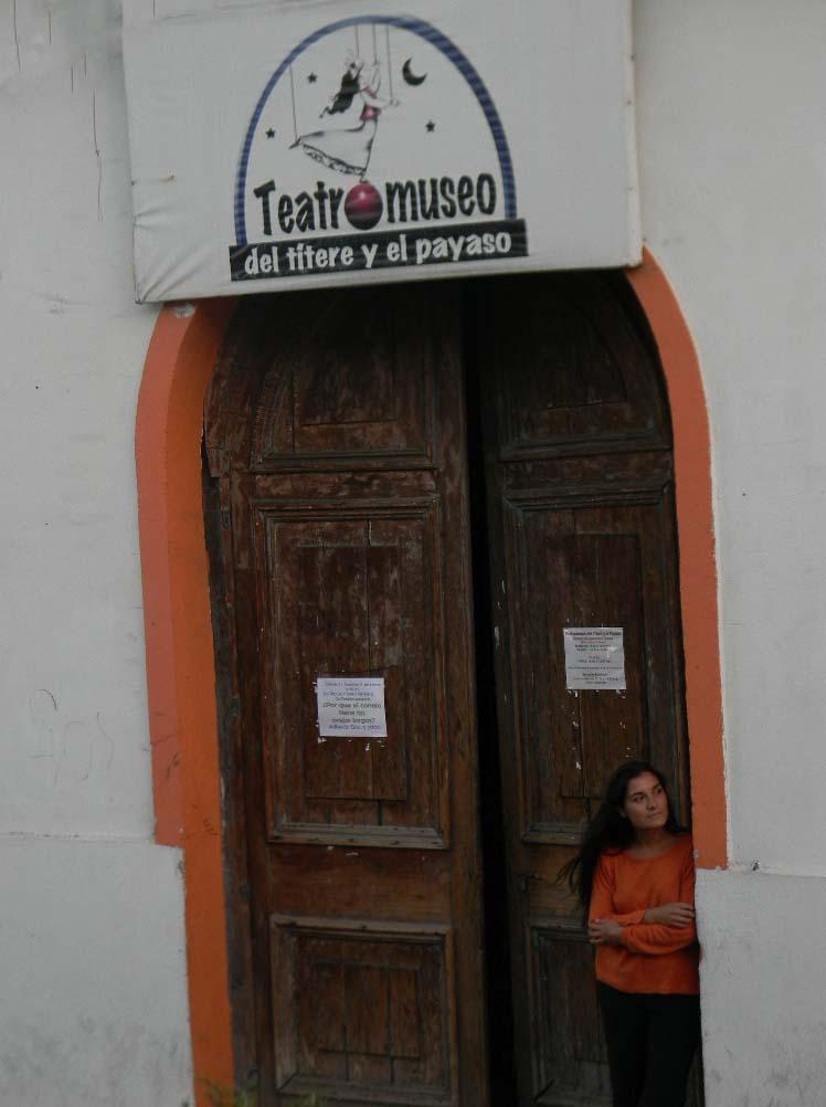 teatro museo_modifié-1