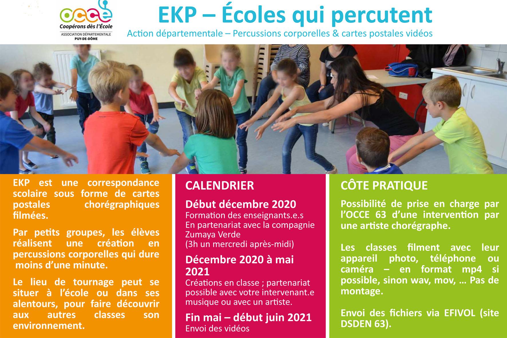 plaquette_2020-2021_EKP